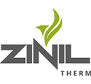 ZINIL-THERM Kft.